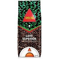 Delta Café En Grano - Natural - 1 Kg - Portugal 1020 g