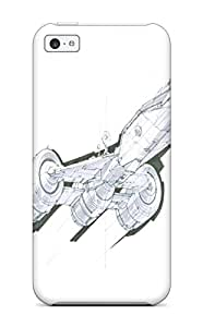 Rowena Aguinaldo Keller's Shop New Style star wars tv show entertainment Star Wars Pop Culture Cute iPhone 5c cases 1999235K659673254