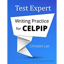 Test Expert: Writing Practice for CELPIP®