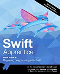 Learn How to Program with Swift!              Swift is the easiest way to get started developing on Apple's platforms: iOS, OS X, watchOS and tvOS. The Swift language is packed with even more features and enhancements.       I...