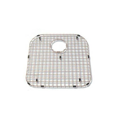 Kindred BG30S Polished Stainless Steel Bottom Grid by Kindred Sinks