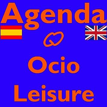 Amazon.com: Agenda Lanzarote: Appstore for Android