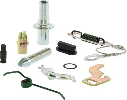 Centric Parts 119.63002 Self Adjuster Kit