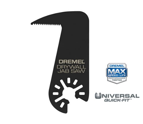 Buy how to cut a hole in tile with a dremel