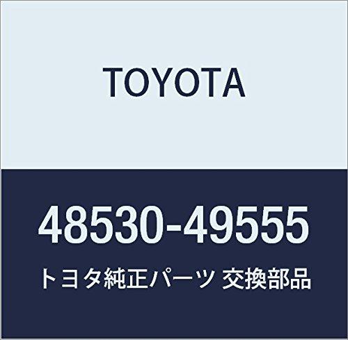 Toyota 48530-49555 Suspension Strut Assembly