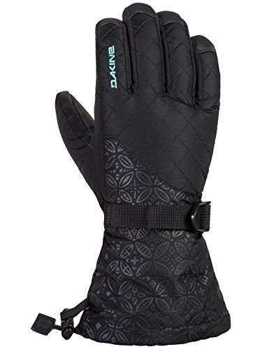 Dakine Womens Lynx Insulated Gloves
