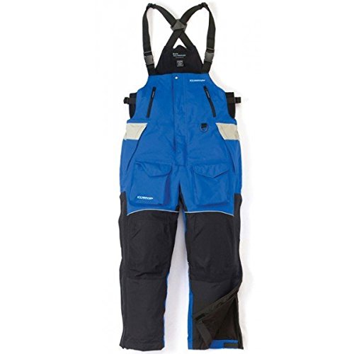 ICE ARMOR Icearmor Edge Cold Weather Bibs (109673-9673-Par)
