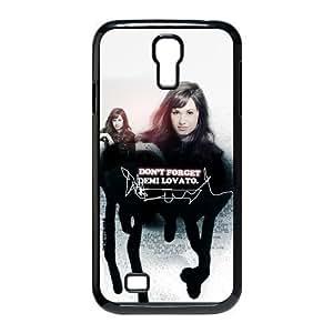 Demi Lovato Samsung Galaxy Note3