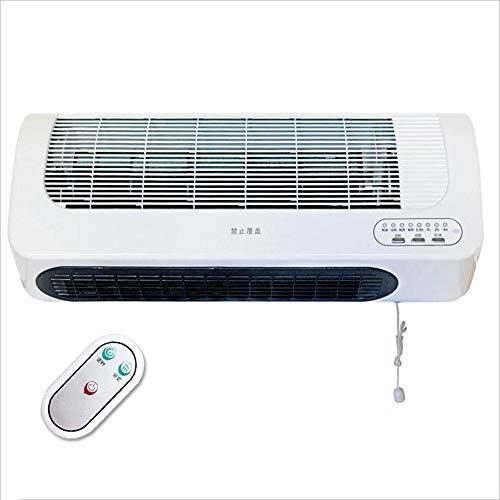 110 v wall heater - 7