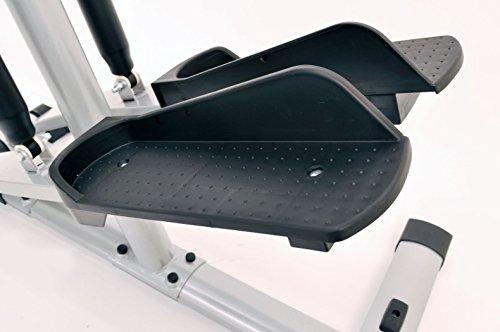 Kettler Home Exercise/Fitness Equipment: Montana Stair Stepper