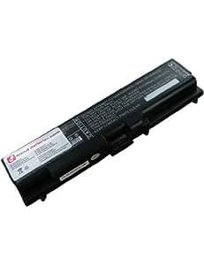 Batería tipo LENOVO 42T4848, 10.8V, 4400mAh, Li-ion