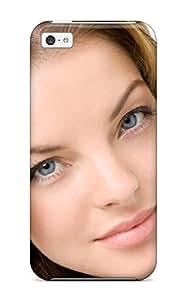 linJUN FENG[NEmWUlR5079qHLxZ]premium Phone Case For iphone 6 4.7 inch/ Women Face Tpu Case Cover