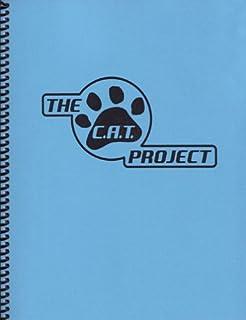 coping cat workbook second edition child therapy workbooks series rh amazon com coping cat manual canada coping cat therapist manual pdf