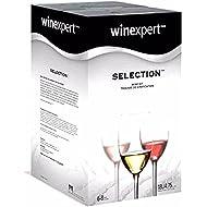Wine Kit - Selection - California Cabernet Sauvignon