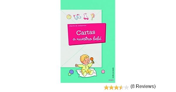 Cartas a nuestro bebé: Diario de embarazo El Niño y su Mundo ...