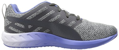 Puma Womens Flare Heather Wns Running Shoe Periscope/Wedgewood