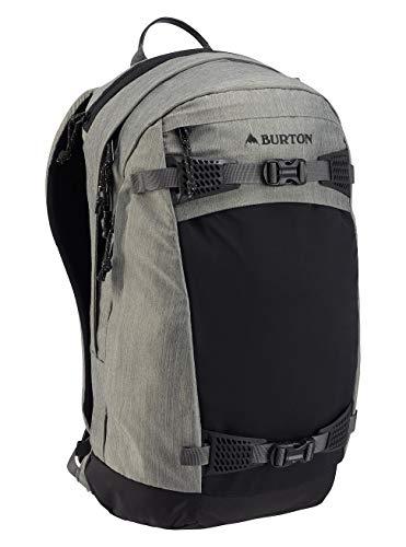 Burton Day Hiker Pro
