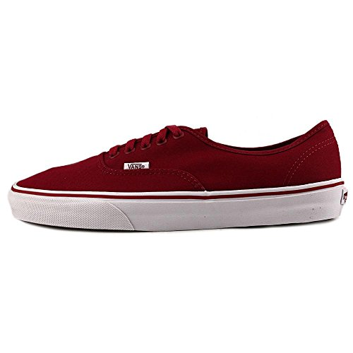 Vans Shoes Red Unisex Vans Jester Authentic Authentic Unisex ES0FxnqaX