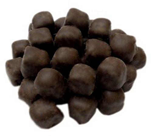 Sunridge Farms, All Natural Chocolate Coconut Chews, Pack of 10, Size - #, Quantity - 1 Case by SUNRIDGE FARMS