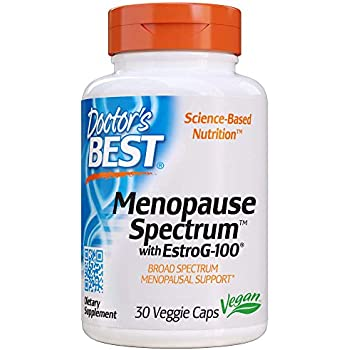 Amazon.com: Don Pausa para la Menopausia Vaginal Sequedad ...