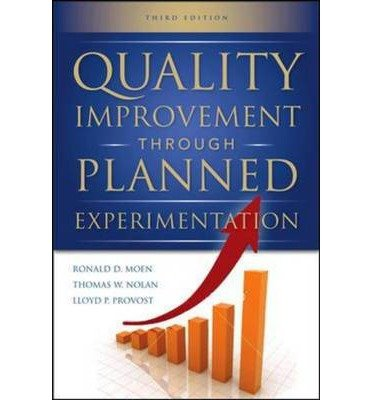 Download [ [ [ Quality Improvement Through Planned Experimentation [ QUALITY IMPROVEMENT THROUGH PLANNED EXPERIMENTATION BY Moen, Ronald D. ( Author ) Jun-26-2012[ QUALITY IMPROVEMENT THROUGH PLANNED EXPERIMENTATION [ QUALITY IMPROVEMENT THROUGH PLANNED EXPERIMENTATION BY MOEN, RONALD D. ( AUTHOR ) JUN-26-2012 ] By Moen, Ronald D. ( Author )Jun-26-2012 Paperback PDF