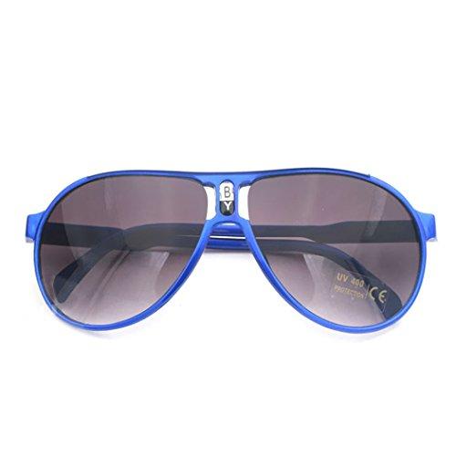 XENO-ANTI-UV Kids Sunglasses Child Boys Girls Shades Baby Goggles Glasses - Uk Poc Goggles
