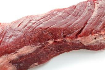 Skirt Steak & Ground Beef Bundle: Amazon com: Grocery & Gourmet Food