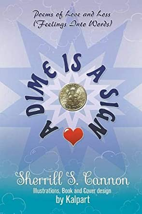 A Dime is a Sign
