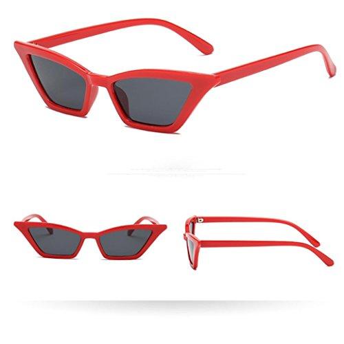 lunettes Femmes Yqt80510196f Vintage lunettes Fashion de rétro Rameng Man Eye Ladies soleil Cat 1IxBqHxUdw