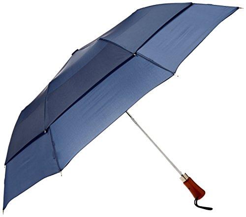 rainkist-travel-windefyer-auto-open-navy-one-size