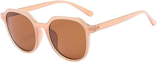 ZOMUSAR Unisex Sunglasses 100% Uv Protection Sunglasses Fishing Sport Fashion Sunglasses