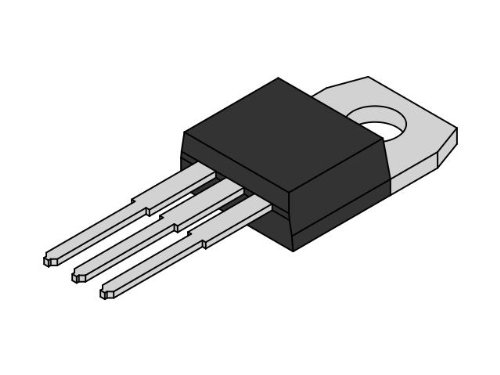 Schottky Diodes & Rectifiers 20A 100V