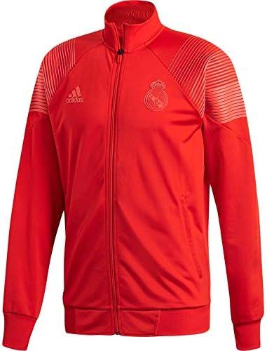 Adidas CW8705 - Chaqueta de chándal para hombre (talla L), color ...