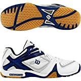 Court Elite 1000 Low Indoor Men's Shoe (7.5)