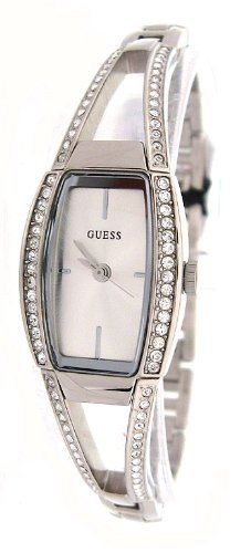 Guess Women's Watch G85633L