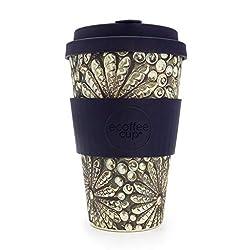 Ecoffee Cup 600 143 Kai Leho review