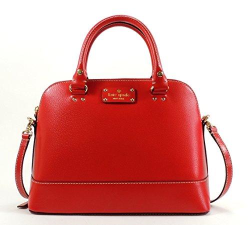 Kate-Spade-New-York-Wellesley-Small-Rachelle-Pillbox-Red