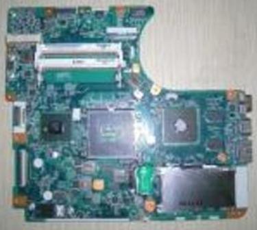 (A1771579A Sony VAIO VPC-EC Intel Laptop Motherboard s989)