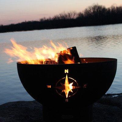Fire Pit Art  Fire Pit Art