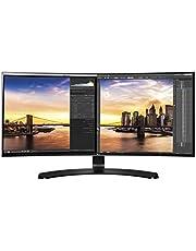LG monitor a prezzi speciali
