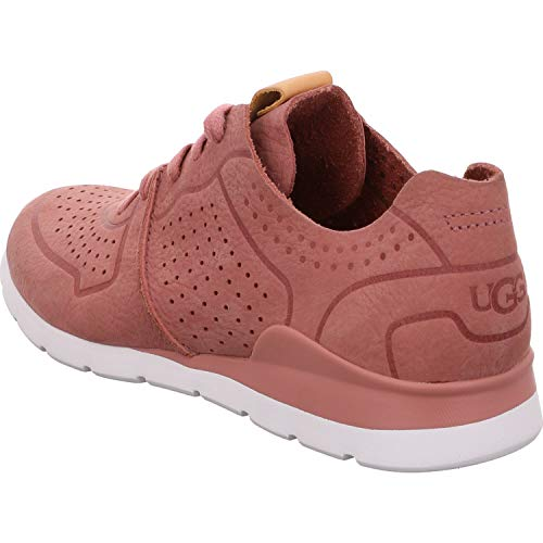 Pink Tye Sneakers Dawn 1016674 Ugg qOtzBwFxqf