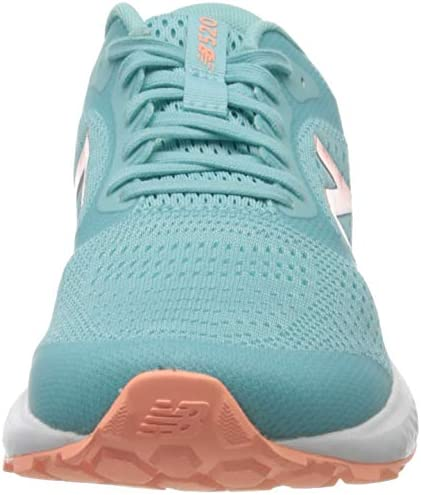 New Balance Women's 520 V6 Running Shoe 4
