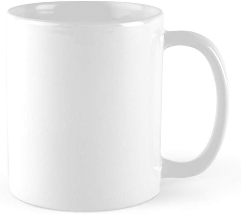Nowzaradan N\A Dr A Legend White Ceramic