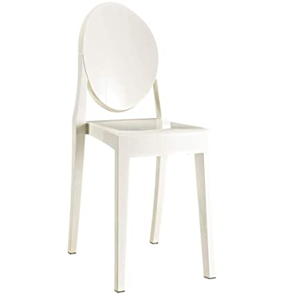 Genial Amazon.com: Restaurant Tables And Chairs   Alfio Bistro Chair: Office  Products