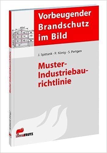 Muster Industriebaurichtlinie Amazon De Spittank