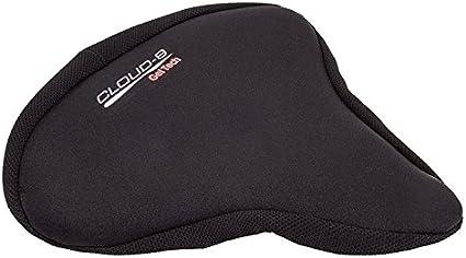 Sunlite Cloud-9 Memory Foam Seat Cover