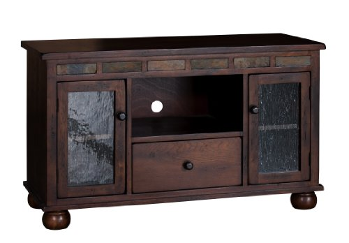 amazoncom sunny designs oxford 46 in tv console with game drawer home audio theater amazoncom altra furniture ryder apothecary