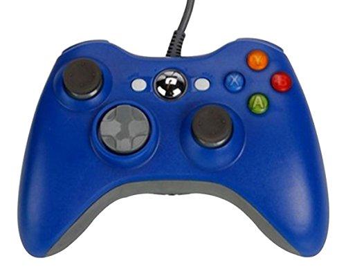 Xbox 360 Tm Headset - 5