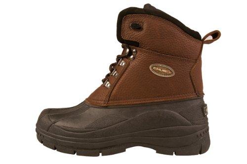 Chub Field Boots Angelschuhe wasserdicht
