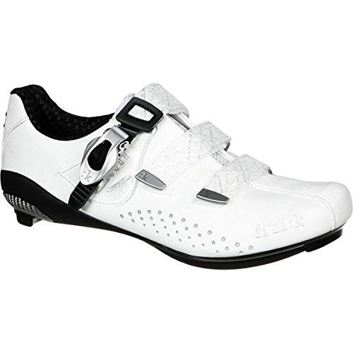 Fizik Chaussures nbsp;femme R3 Blanc Vélo Pour xS6nSwqOg